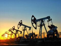 «Роснефти» не  жалко 118 млрд, чтобы показать фиктивнуя прибыль
