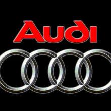 В Audi заявили о намерениях увеличить продажи кроссоверов и внедорожников
