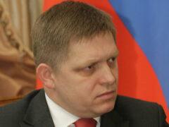 Фицо: Словакия не допустит создания закрытой мусульманской общины