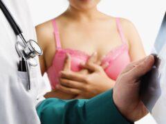 Ученые: излечившиеся от рака молочной железы пациенты уязвимы для обычных вирусов