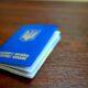 400 тысяч жителей Донбасса хотят стать гражданами РФ