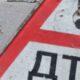 Грузовик ЗИЛ протаранил маршрутку с пассажирами в Кемерове