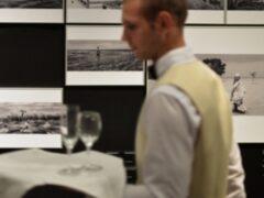 Сотрудники ресторана в Москве подозреваются в краже 700 тысяч рублей