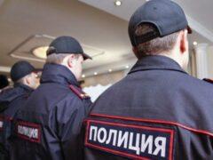 В Саратовской области найден труп полуторагодовалого ребенка