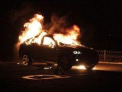 Два человека погибли в ДТП на трассе М-8 в Архангельской области