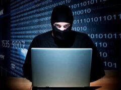 Топ-менеджер банка в Москве заявил, что хакеры похитили 95 млн рублей