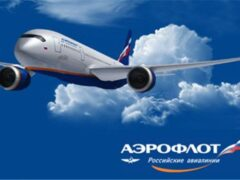 Эксперты: против «Аэрофлота» ведется спланированная пиар-атака