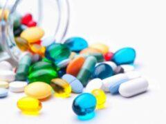 В Татарстане умерла принимавшая таблетки для похудения школьница