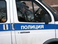 Вызовы о бомбах в торговых центрах Москвы оказались ложными