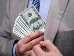 Москвич пытался продать иностранцу вид на жительство за $1 млн
