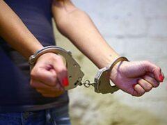 В Тюмени домработницу осудили за кражу дорогих часов