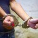На Кубани 32-летняя женщина избила пьяного мужа