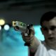 Учеными обнаружены факторы, влияющие на использование подростками оружия
