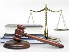 МГЕР организует Фонд правовой помощи для поддержки студентов