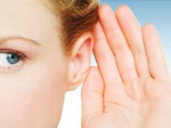 Ученые: На YouTube появилось видео для проверки слуха и возраста