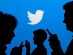 Twitter заблокировал 125 тысяч аккаунтов за пропаганду терроризма