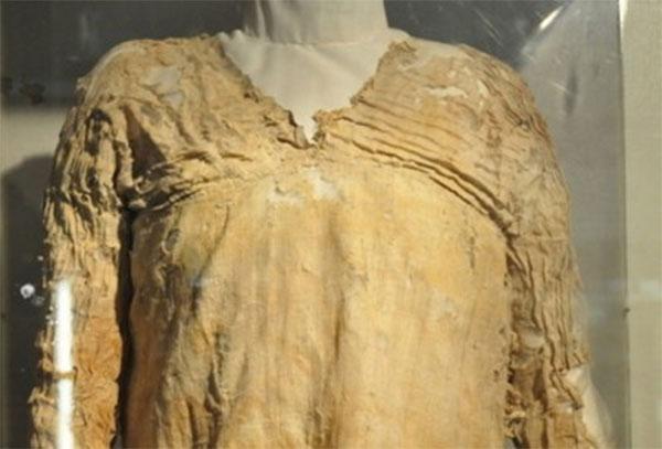 Платье Тархан