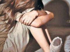 В Красноярске 56-летнего отчима подозревают в изнасиловании падчерицы