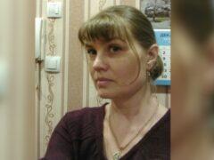 Муж признался в убийстве пропавшей лаборантки в Петербурге