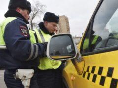 В Перми 30 таксистов побили директора восточного кафе-бара