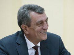Россию рассмешила идея Киева переименовать крымские города