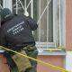 На Кубани мужчина подорвался на патроне от гранатомета