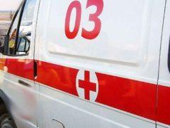 В Петербурге постоялец хостела на Декабристов сорвался с водосточной трубы
