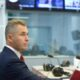 Астахов подтвердил гибель российских детей в Вашингтоне
