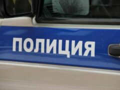 В Красноярске мужчина выпрыгнул с 14-го этажа