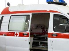 В Волгограде мать 7-х детей погибла после ссоры с сожителем