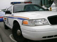 В Канаде школьница ранила ножами восемь человек