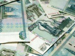 В Выборге у двух пенсионерок похитили 100 тысяч рублей и 1 тысячу евро