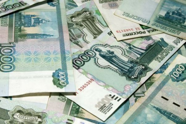 Мошенник выманил укузбасского пенсионера неменее 3 млн руб.