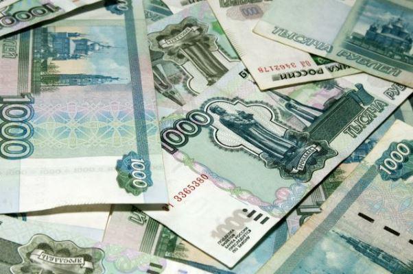 ВКузбассе пенсионер перевел мошеннику неменее 3 млн руб.