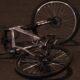ДТП в Иванове: Иномарка сбила 36-летнюю женщину-велосипедистку