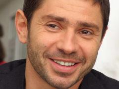Актер Валерий Николаев протаранил несколько машин в центре Москвы