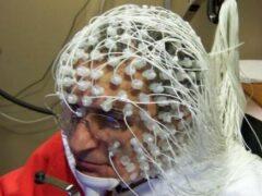 Учеными обнаружены участки мозга, отвечающие за правописание