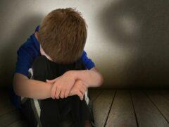 В Воронеже 38-летнего мужчину обвиняют в изнасиловании 11-летнего мальчика
