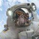 В НАСА завершили прием заявок желающих стать астронавтами