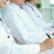 Ученые: В мире падает уровень заболевания слабоумием