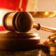 Суд оставил в силе приговор убийце гандболиста Лукашука