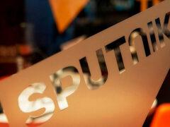 В Финляндии прекратило вещание российское агентство Sputnik