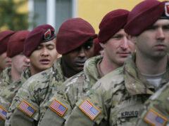 В Минобороны США нашли способ сделать солдата умнее