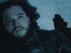 Джон Сноу появится в новом сезоне «Игры престолов» в качестве мертвеца
