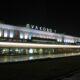 Пьяный пермяк по телефону «заминировал» самолет в «Пулково»