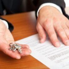 Мутко предложил разработать меры господдержки арендного жилья для семей с низкими доходами