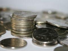 Нефедов: недоступная ликвидность – и российский, и мировой тренд