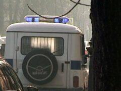 В Кисловодске тело убитой 14-летней девочки нашли под мостом