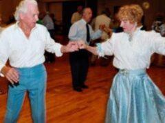 Ученые: Танцы снижают риск смерти от сердечно-сосудистых заболеваний