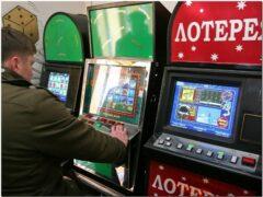 Общественники: нельзя допустить принятие поправок в закон «О лотереях»